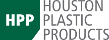 Houston Plastic Products logo
